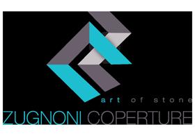 Zugnoni Coperture -